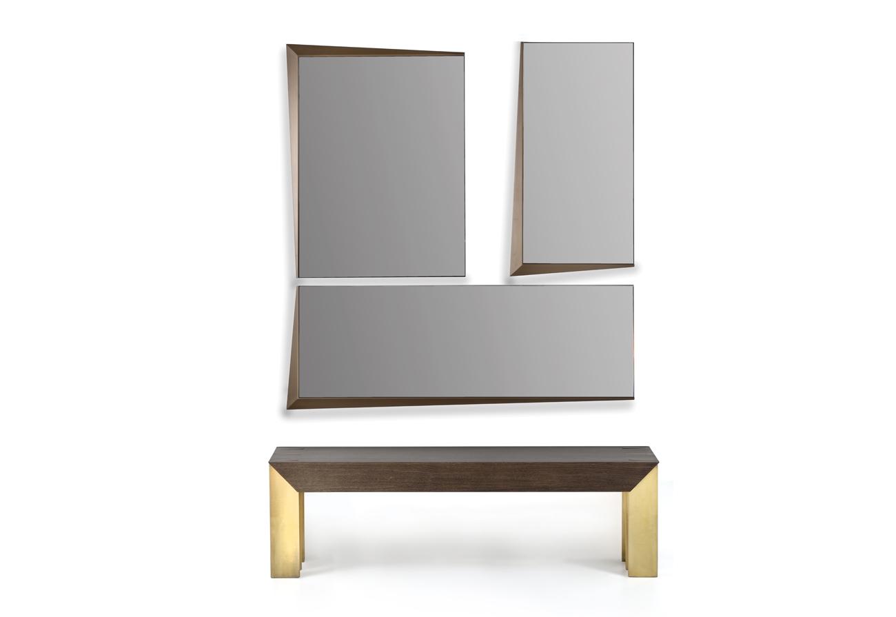 18_tip-mirror
