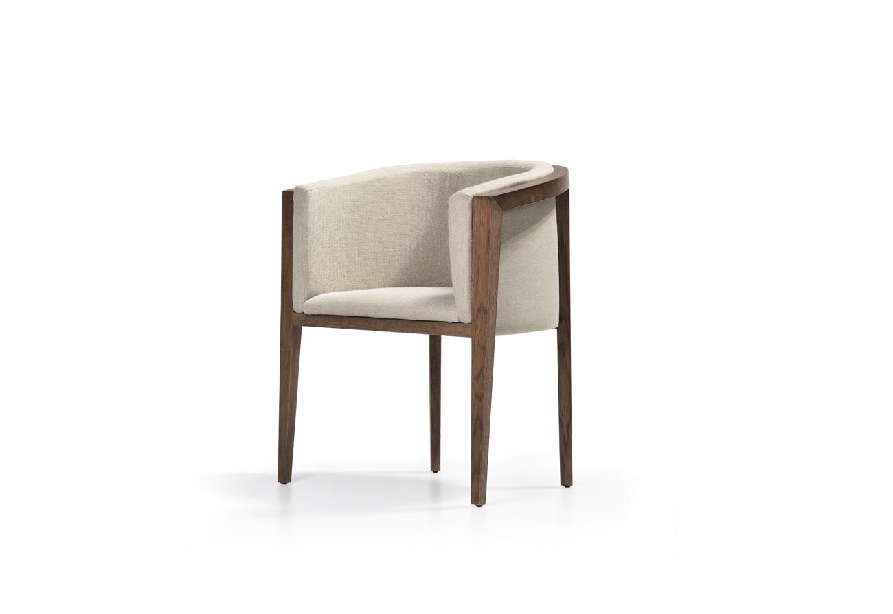 alba-chair