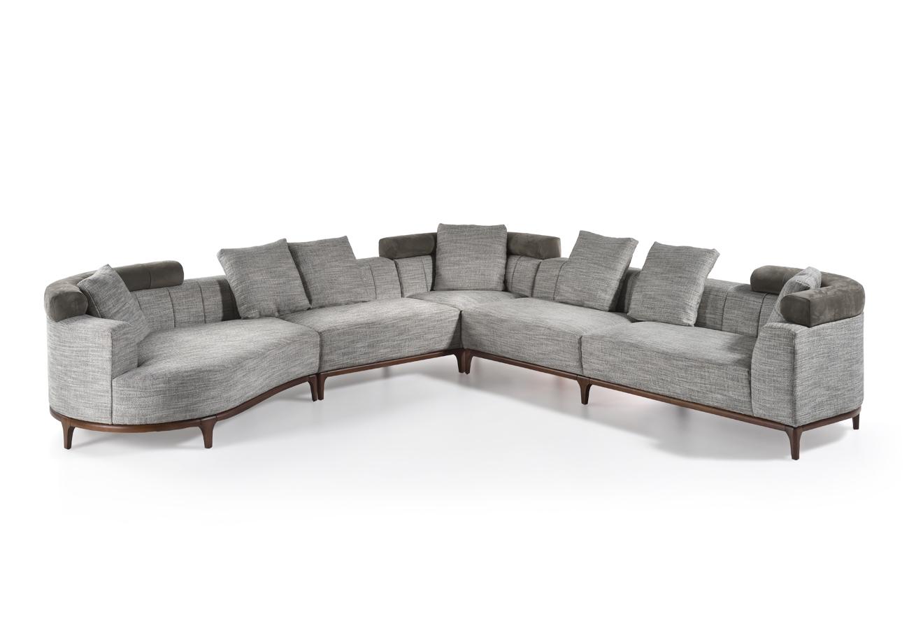albert-sofa