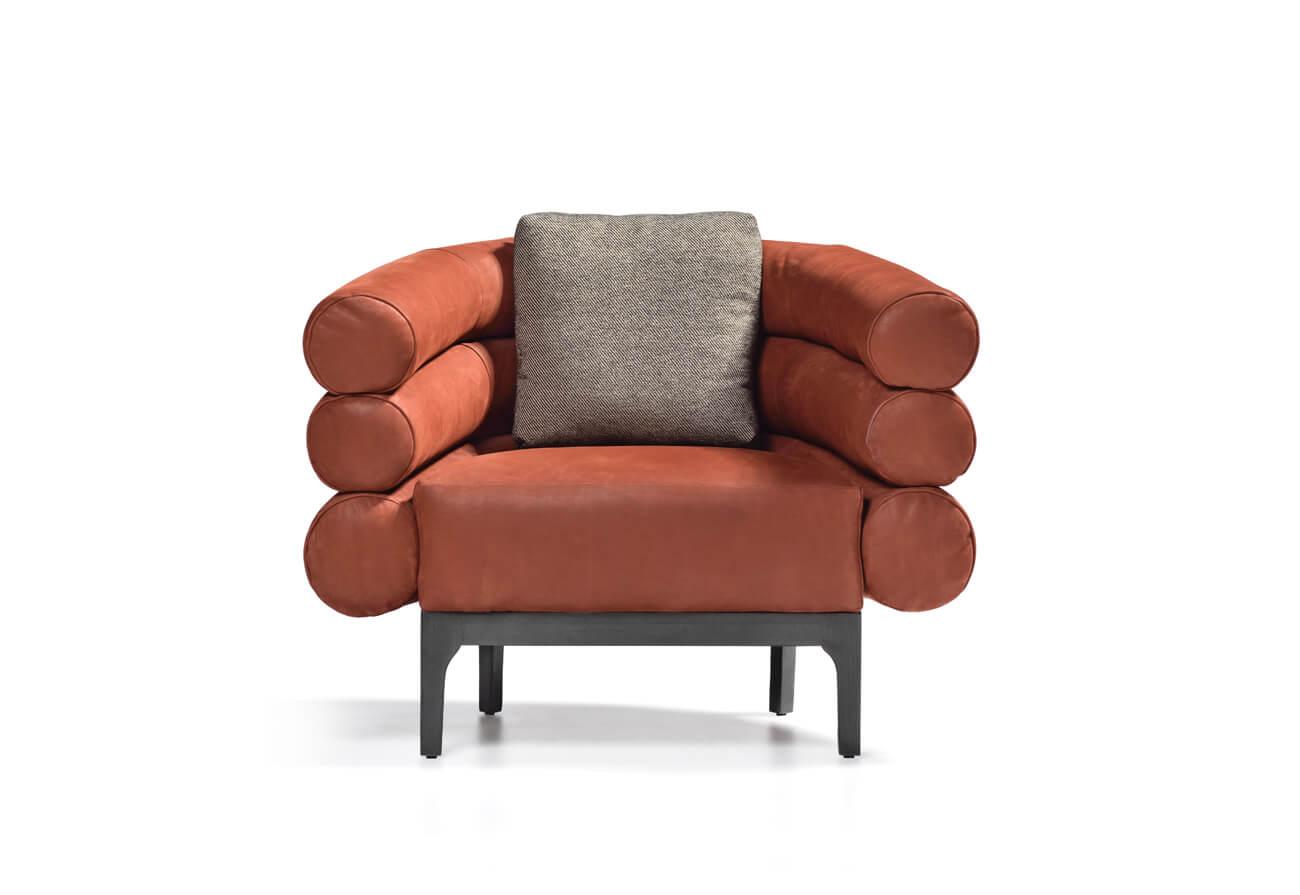 armchair_linda_1