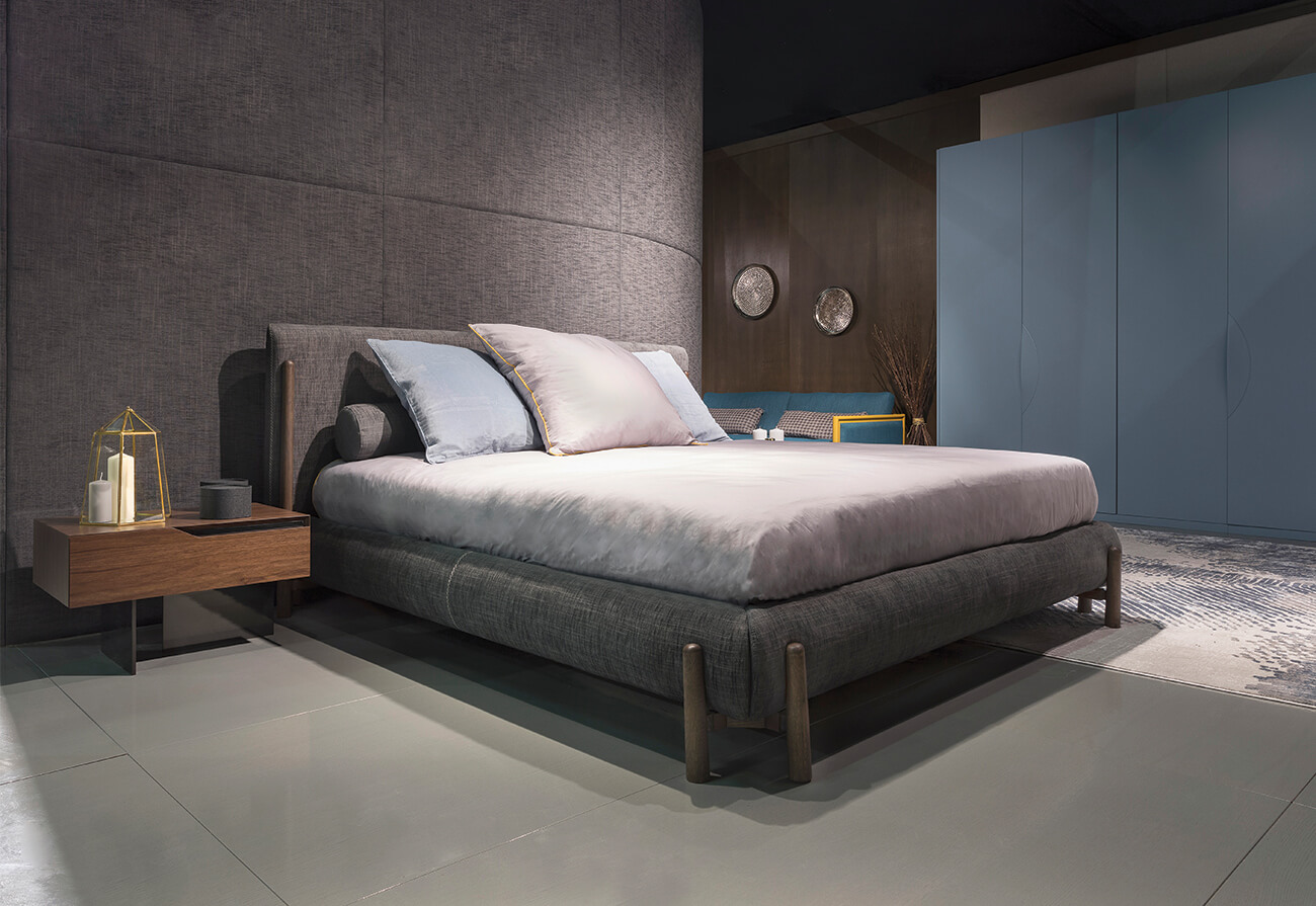bed_temple_2