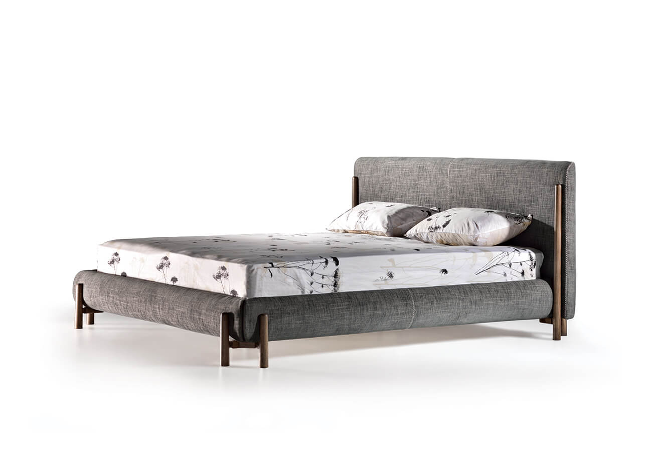 bed_temple_3