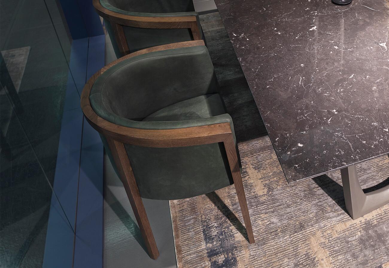 chair_alba_2