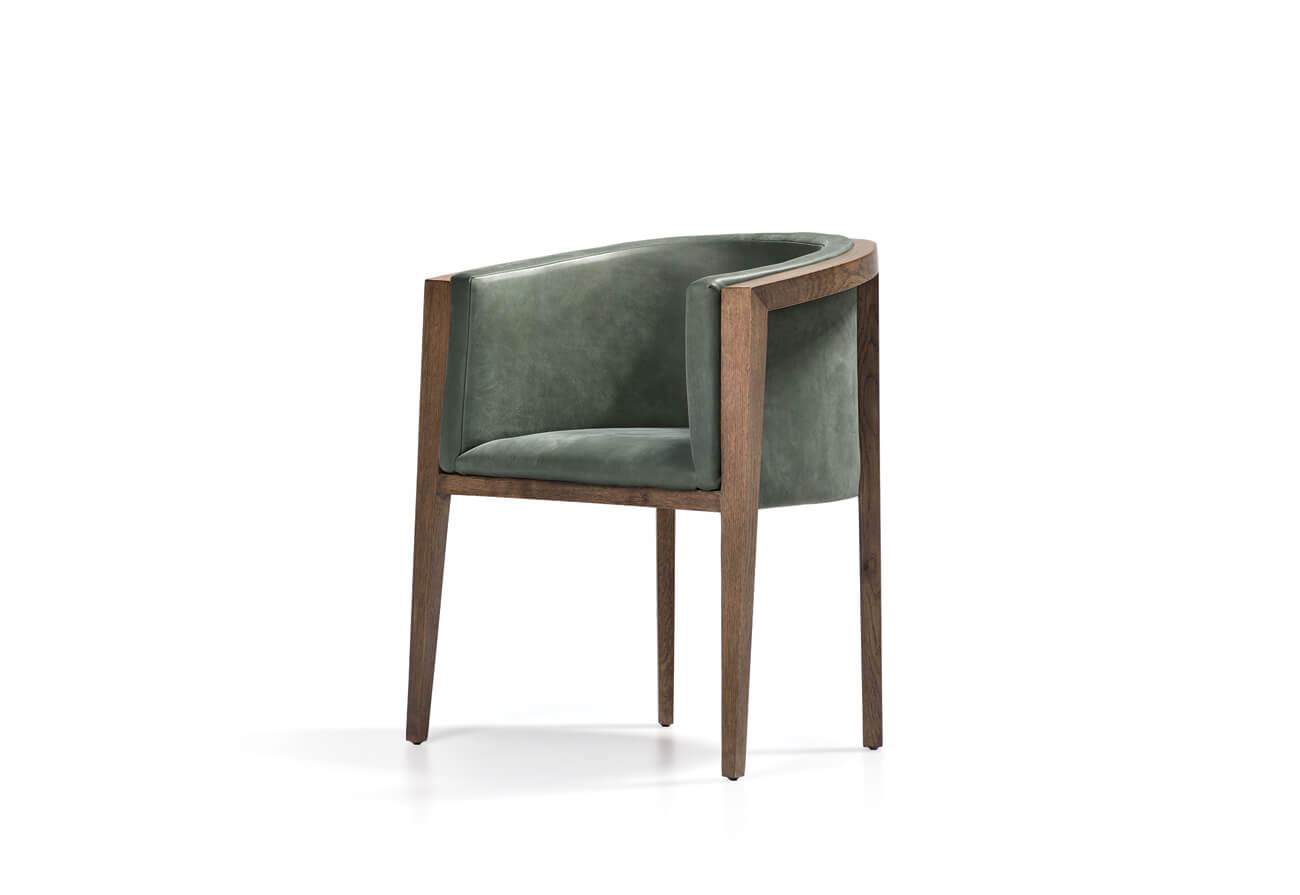 chair_alba_4