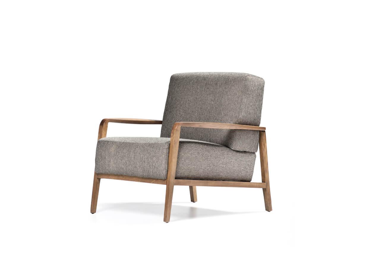 mimi-armchair