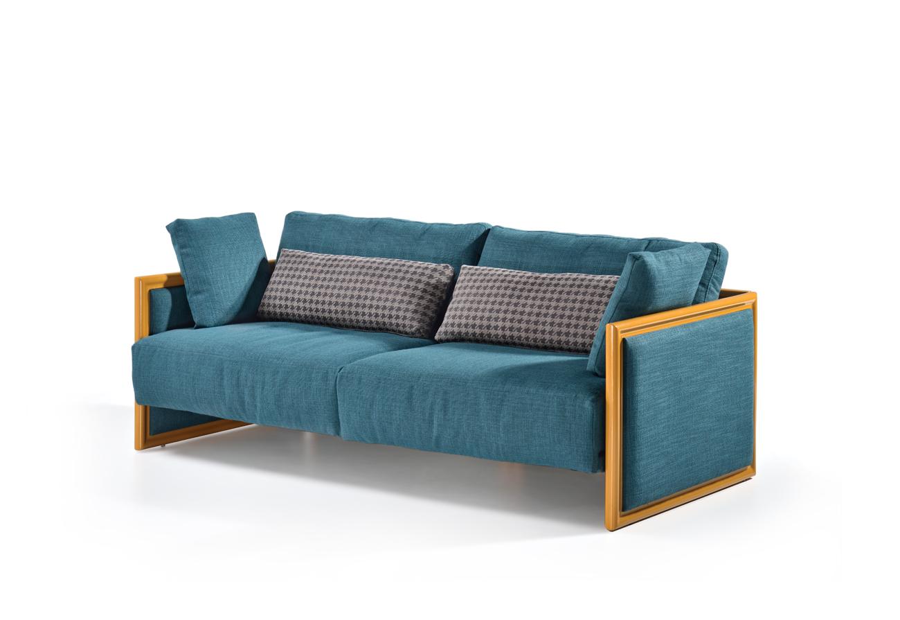 quadro-sofa