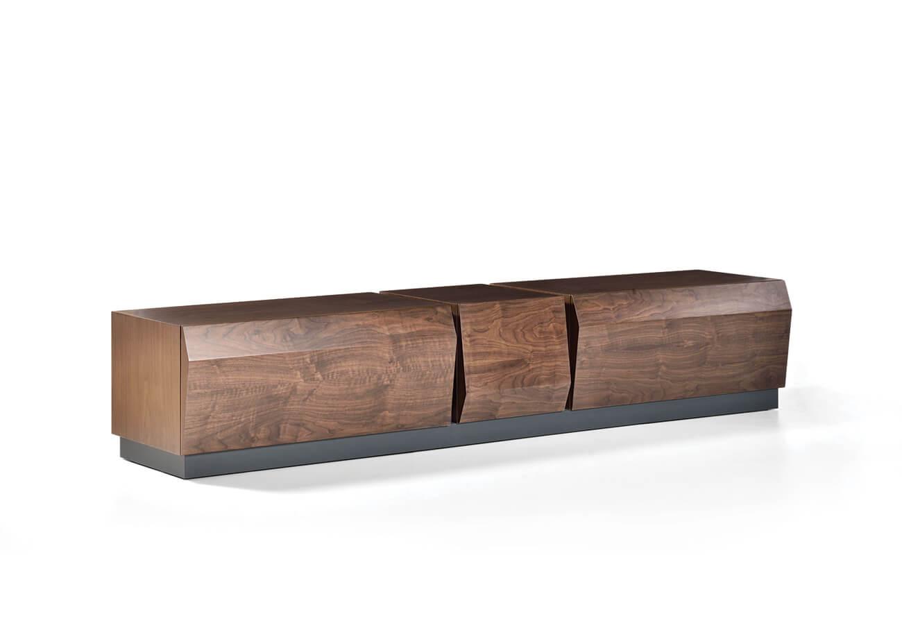 sideboard_rock_3