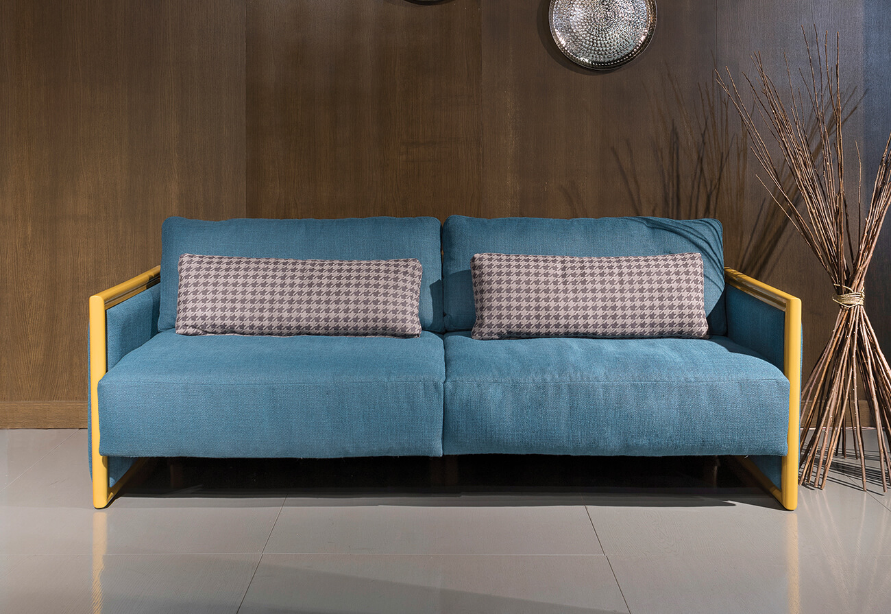 sofa_quadro_2