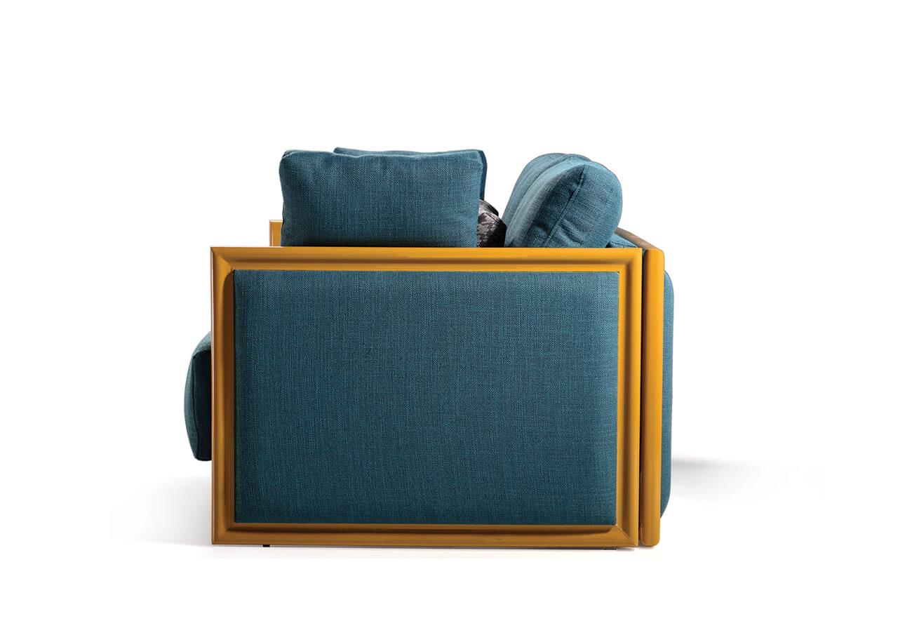 sofa_quadro_3
