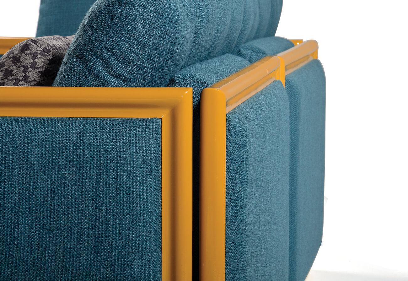 sofa_quadro_4