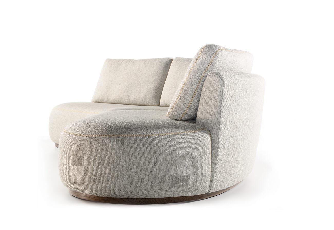 sofa_stone_4